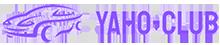 yaho-club